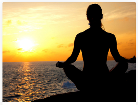 MEDITATION TECHNIQUES AND BENEFITS