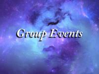 Psychic Medium Columbus Group Readings