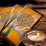 tarot cards rebekah lee ives (1)